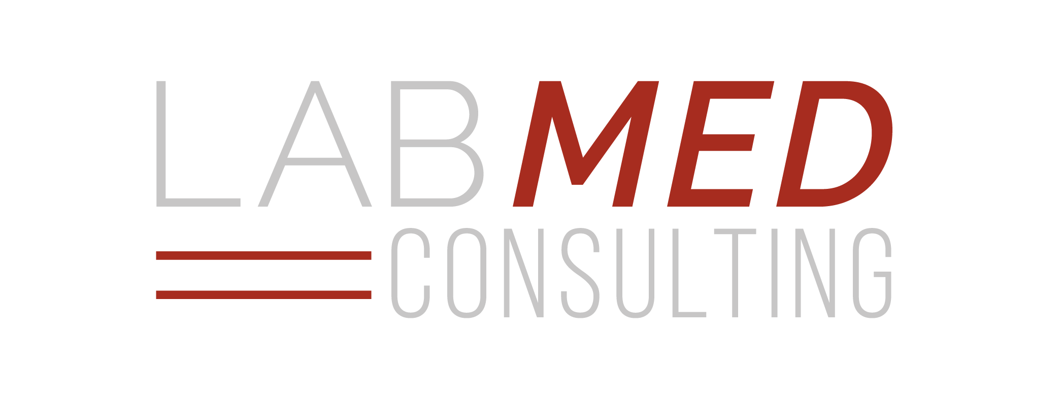 LabMed Consulting